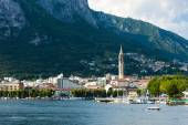 Lecco, Lake Como, Lombardy — Stock Photo