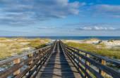 Golfküste — Stockfoto
