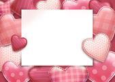 Valentines Day — Foto de Stock