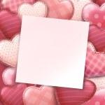 Valentines Day — Stock Photo #61797449