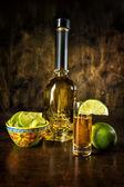 Tequila — Photo