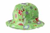 Baby Hat — Stock Photo