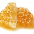 Honey combs — Stock Photo #56206899