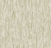 Vertical striped cloth textured background in grey and white colors — Stock Photo