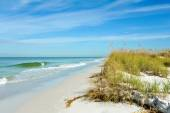 Beautiful Florida Coastline — Stock Photo