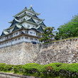 Nagoya castle — Stock Photo #61420479