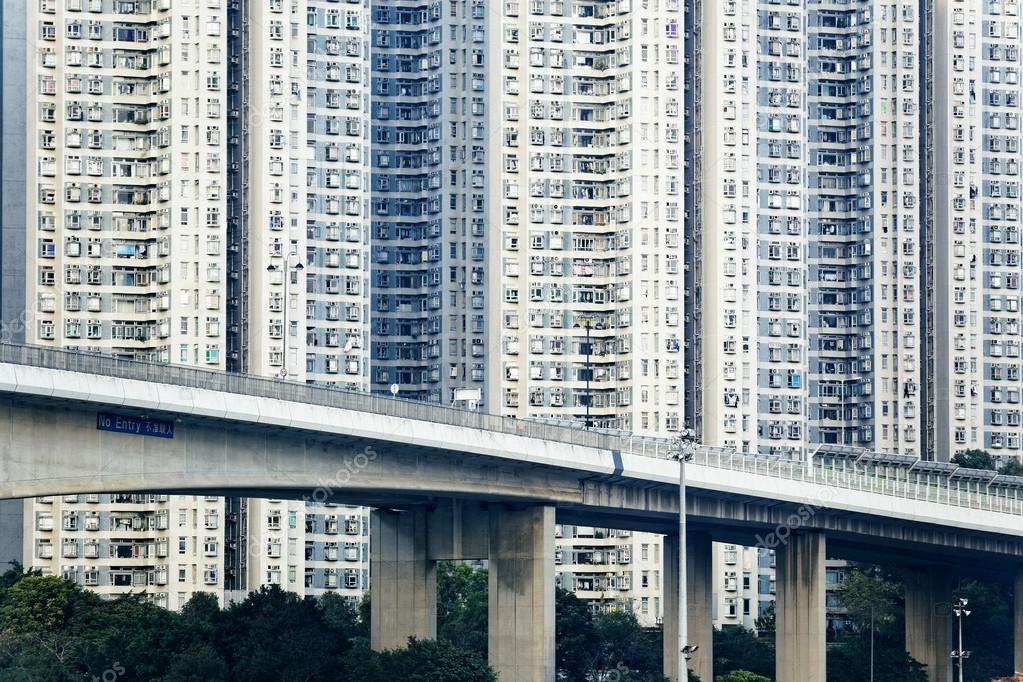 unemployment in hong kong essay