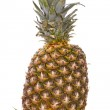 Ripe ananas — Stock Photo #64443069