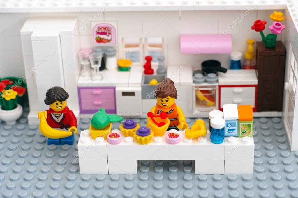 Mobili Per Lego: Arredamento da giardino e accessori coperture per ...