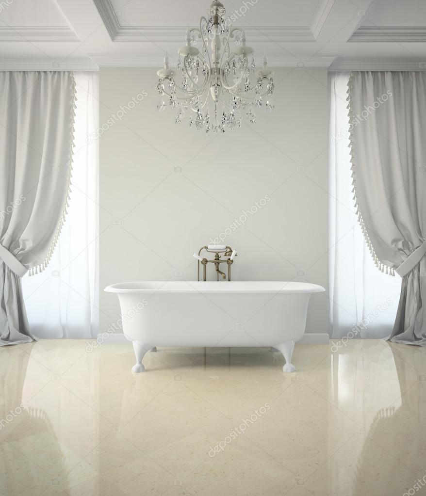 Prezzi terrazze in legno x case mobili - Lampadari bagno classico ...