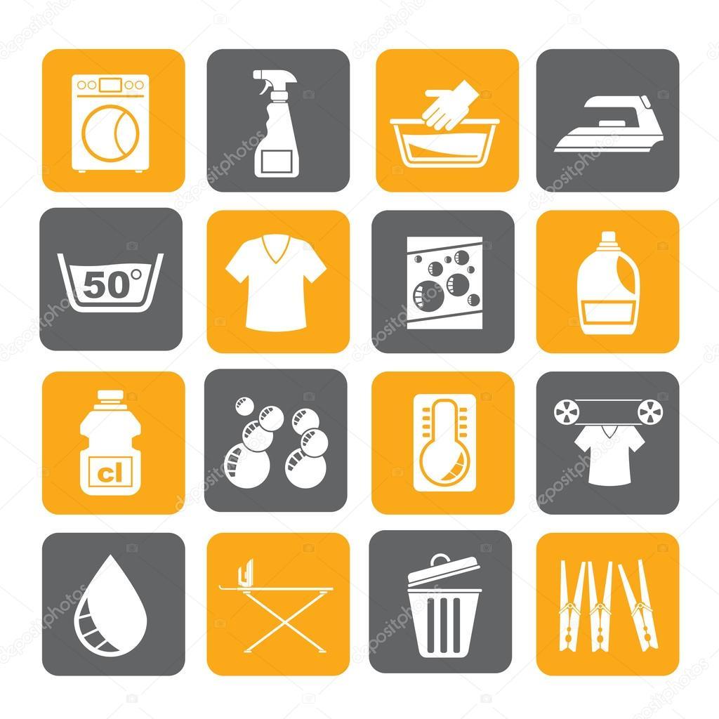 waschmaschine symbole inspirierendes design f r wohnm bel. Black Bedroom Furniture Sets. Home Design Ideas
