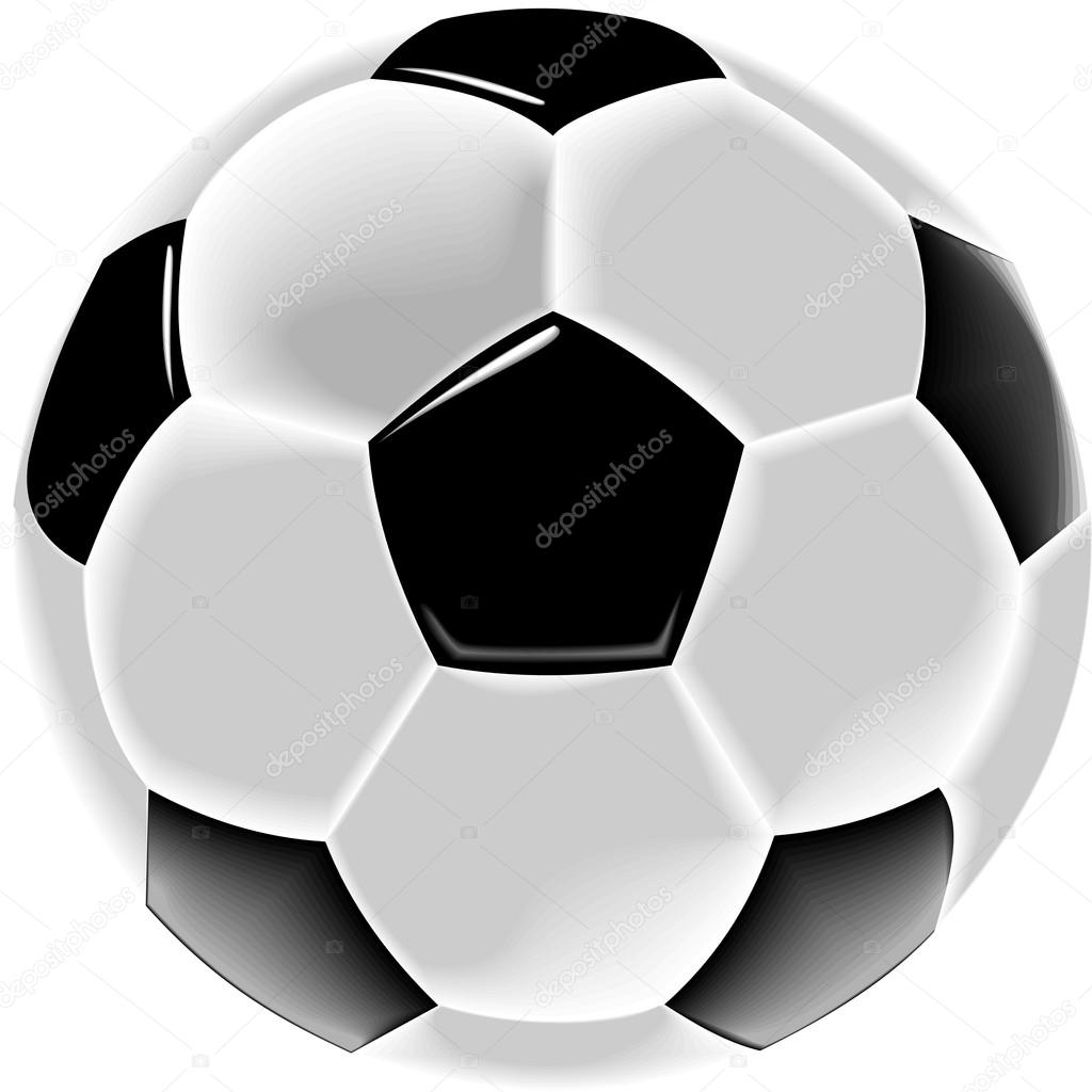 soccer ball photography black and white www imgkid com soccer goal clipart black and white soccer goal post clipart