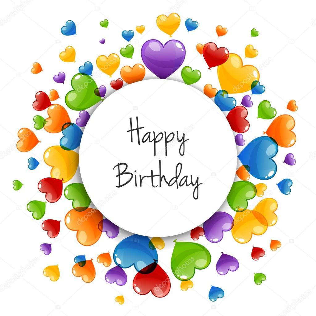Auguri Compleanno You