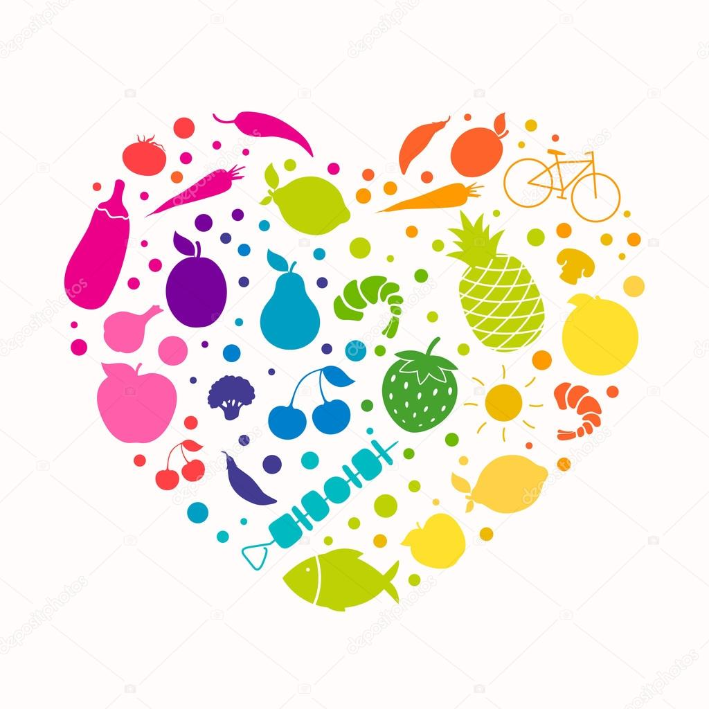 школа здорового образа жизни основные программы