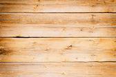 Старинный деревянный фон — Стоковое фото