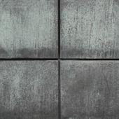 Metal vintage texture — Stock Photo