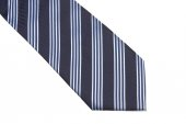 Tie closeup — Stock Photo