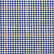 Fabric texture — Stock Photo #58995367