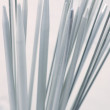 Bunch of knitting needles — Stock Photo #67952371