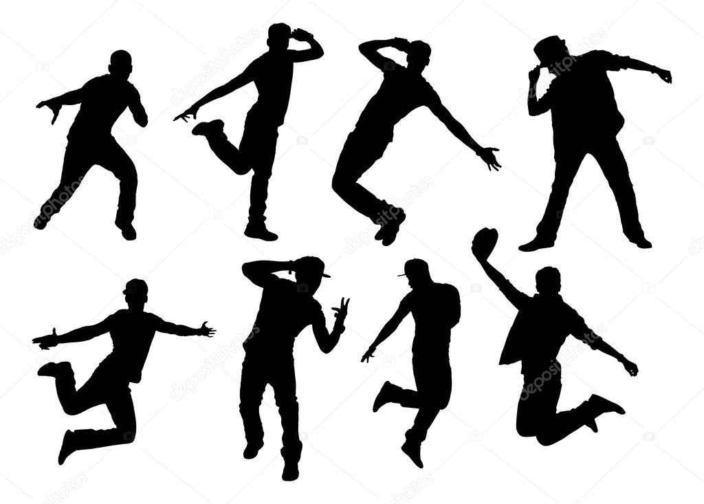 Various - Danses D'Amérique Du Nord