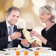 Happy Couple — Stock Photo #57173681