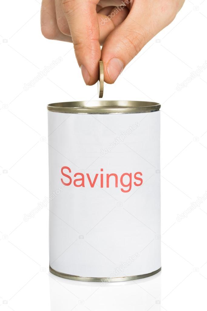купить металлоискатель ася 350 евро