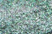 Glitter sparkle background — Stock Photo