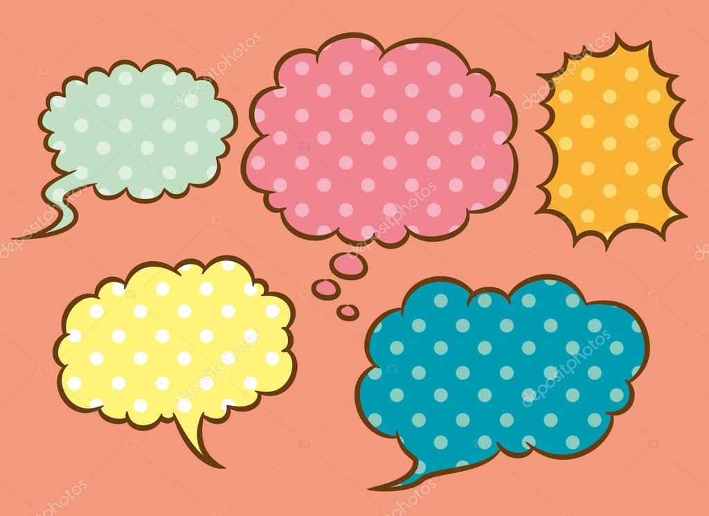 cute speech bubble pictures to pin on pinterest thepinsta thought bubble vector white cartoon thought bubble vector