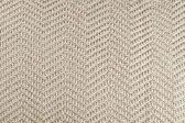 Knitted fabric texture — Stock Photo