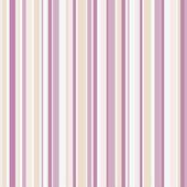 Strip pattern — Stock Vector