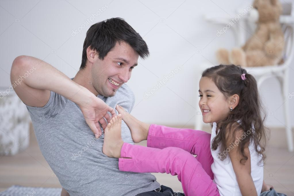 daddy daughter gallery fuck