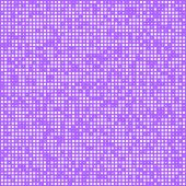 Squares technology pattern background. — Stock Vector