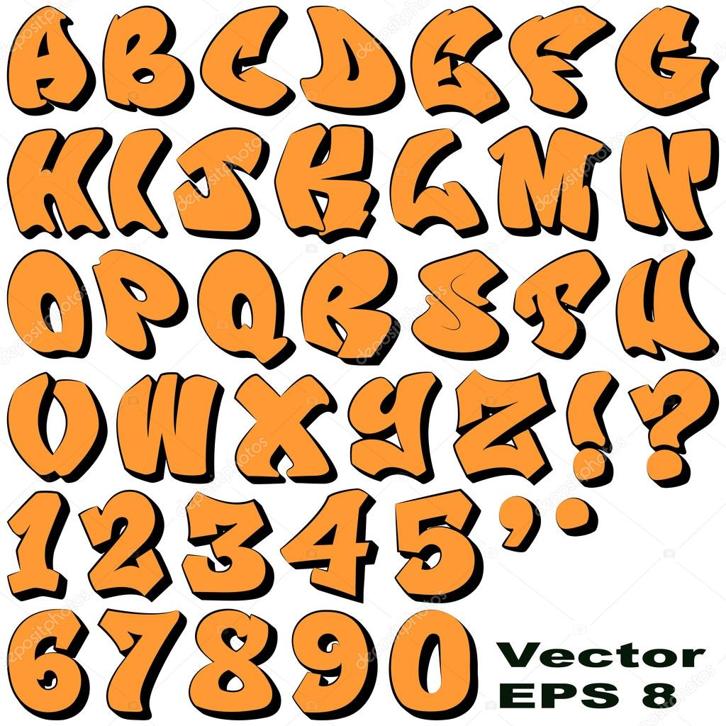 Как перейти на английский шрифт на клавиатуре с русского и наоборот 17