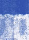 Rullade paint bakgrund — Stockfoto
