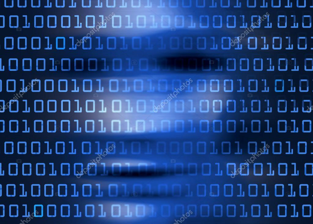 an analysis of what exactly hackers face In the longer term, it's actually trying to seed a new generation of potential   according to a recent analysis by booz allen and the partnership for public   some of the same challenges the rest of the government faces.