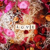 Love — Photo