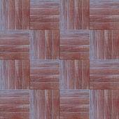 Wood Panelling — Stock Photo