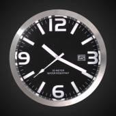 Clock Face — Stock Photo