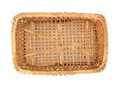 Bread Basket — Stock Photo