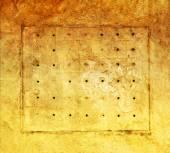 Texture de mur de grunge — Photo