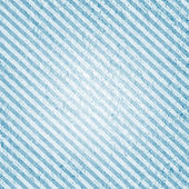 Striped blue pattern — Stock Photo