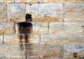 Struttura della parete grunge — Foto Stock
