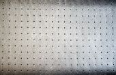 Metal texture background — Stock Photo