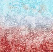 Grunge wall background — Stock Photo