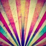 Paper image from sunbeam series — Stock Photo #53681623