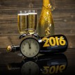 New Year concept — Stock Photo #85065834