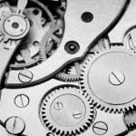 Clockwork — Stock Photo #52678565