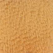 фото песчаных поверхность — Стоковое фото