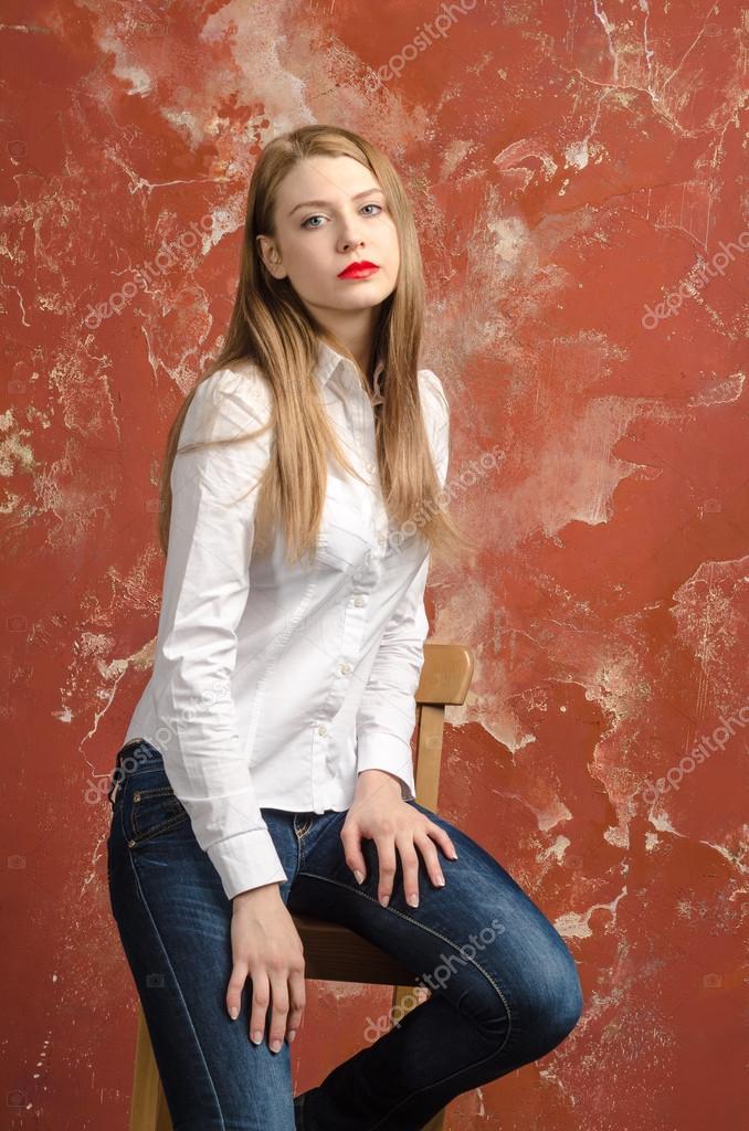 foto-dlya-devushki-pered-snom