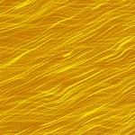 Golden shining hair backgrounds — Stock Photo #66387907